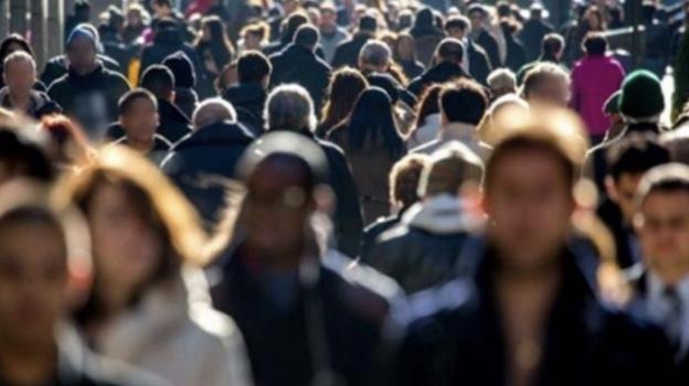 5 milyon kişi koronavirüs nedeniyle işsiz kaldı