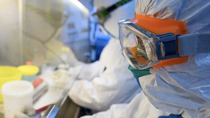 BM: Koronavirüs 290.5 milyon öğrencinin eğitimini etkiledi