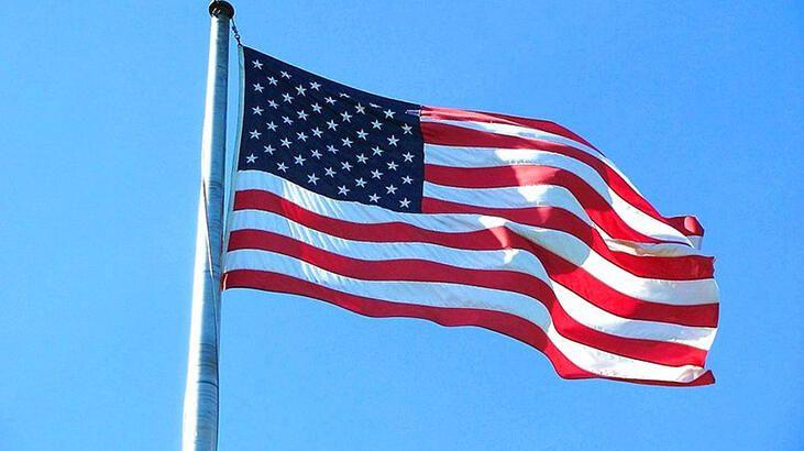 ABD'den Ayasofya açıklaması: Müze olarak kalmalı