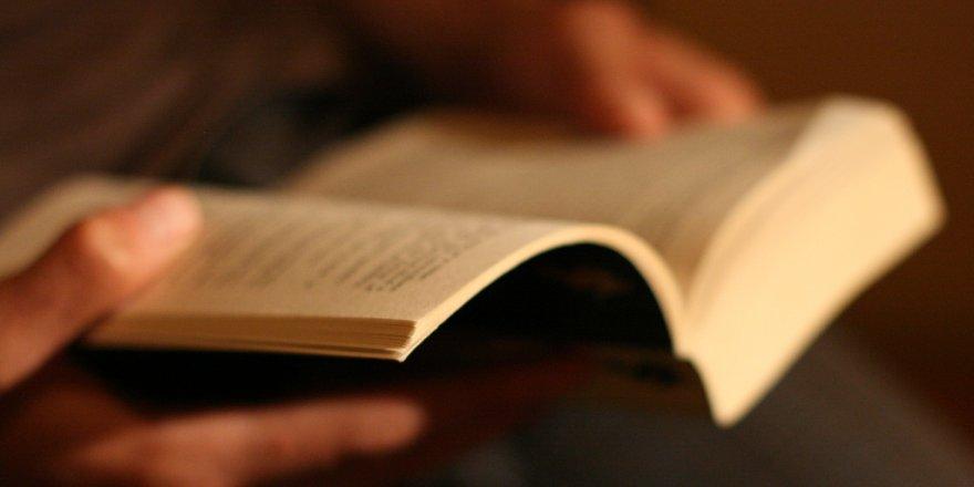 Kitap Okumanın 9 Bilimsel Faydası