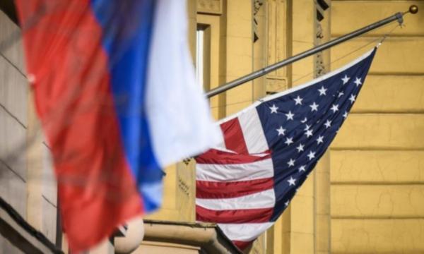 Rusya'dan ABD'nin F-35 kararına ilişkin açıklama