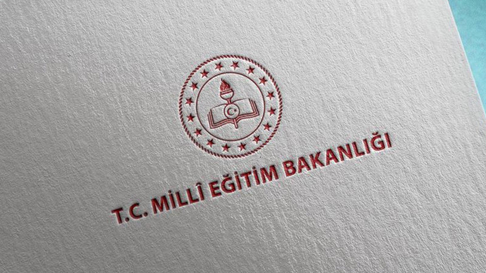 Milli Eğitim Bakanlığı'ndan 'eğitim takvimi' uyarısı
