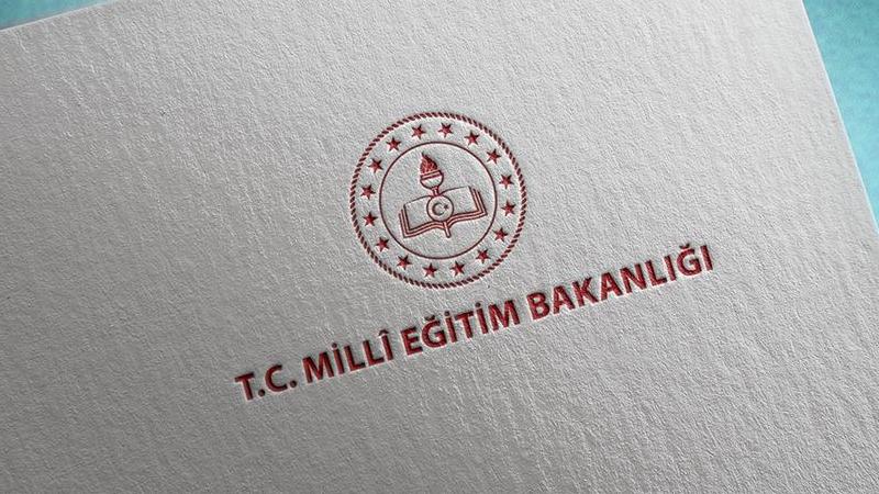 Milli Eğitim Bakanlığı çalışanı 16 kişiye gözaltı kararı