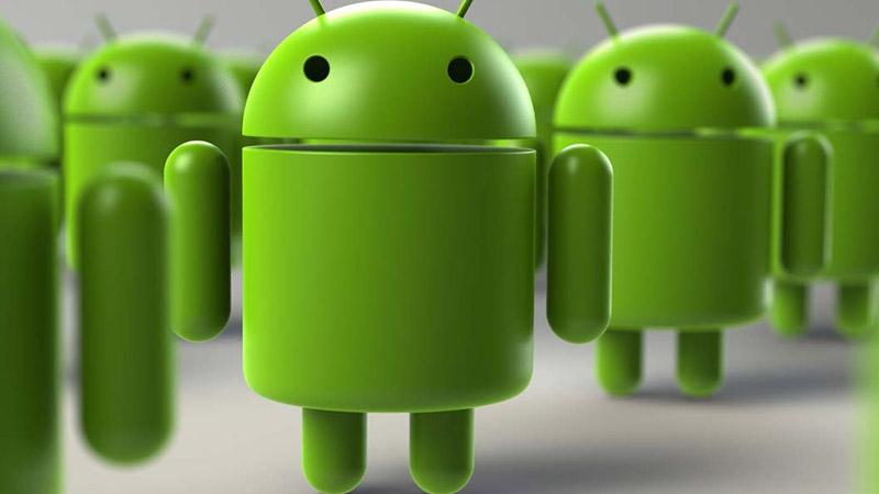 En çok güvenlik açığı veren işletim sistemi Android oldu