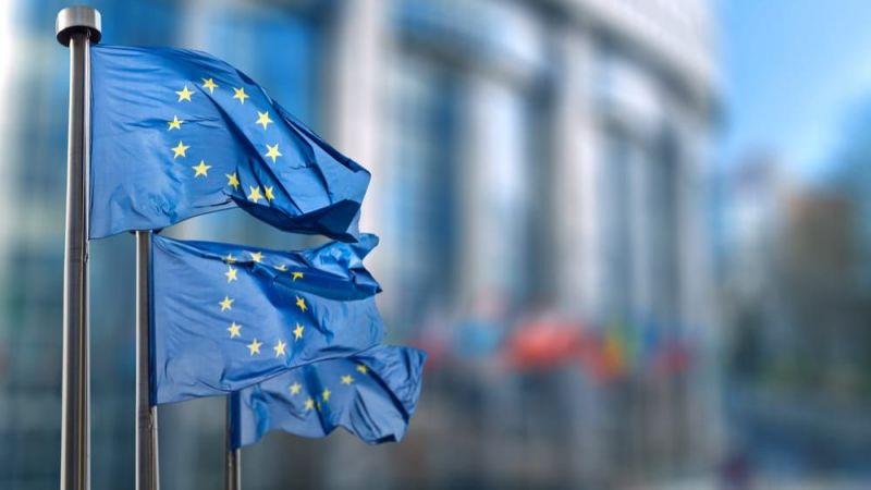 AB ülkelerinden Covid-19 için 540 milyar Euroluk anlaşma