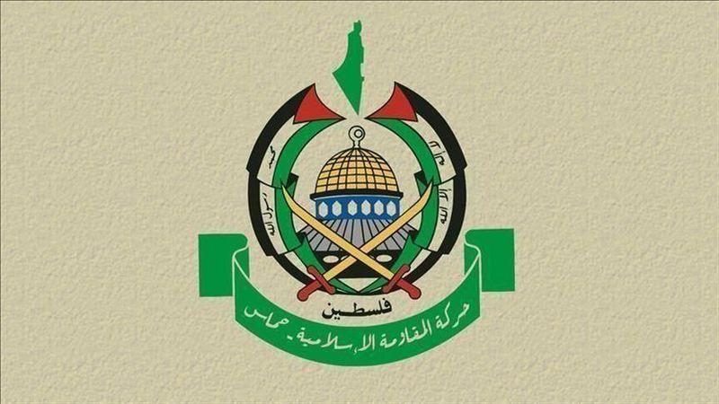 Hamas: Filistin halkı Mescidi Aksa'yı müdafaa etmekten vazgeçmeyecek