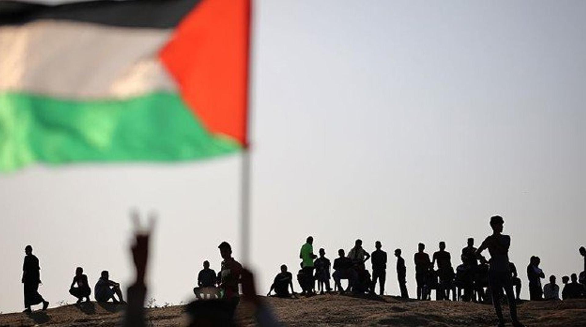 Ürdün'den uluslararası topluma 'Gazze' çağrısı
