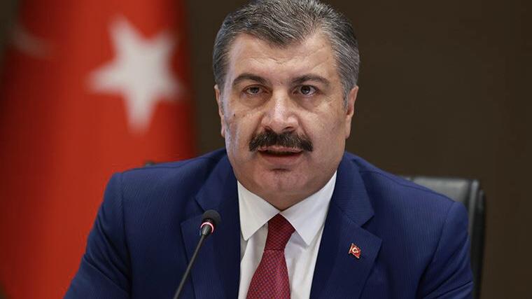 Fahrettin Koca açıkladı: Kurban Bayramı'nda kısıtlama olacak mı?