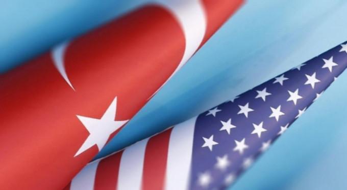 ABD ve Türkiye arasındaki 13 maddelik o anlaşma!