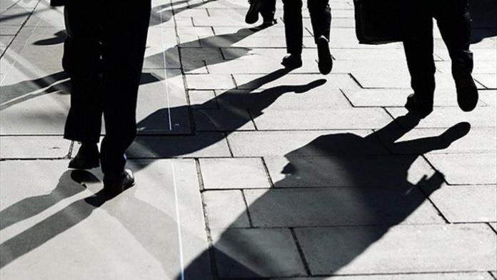 İşsizlik ödeneğine başvuru sayısı 2019'da yüzde 20 arttı!