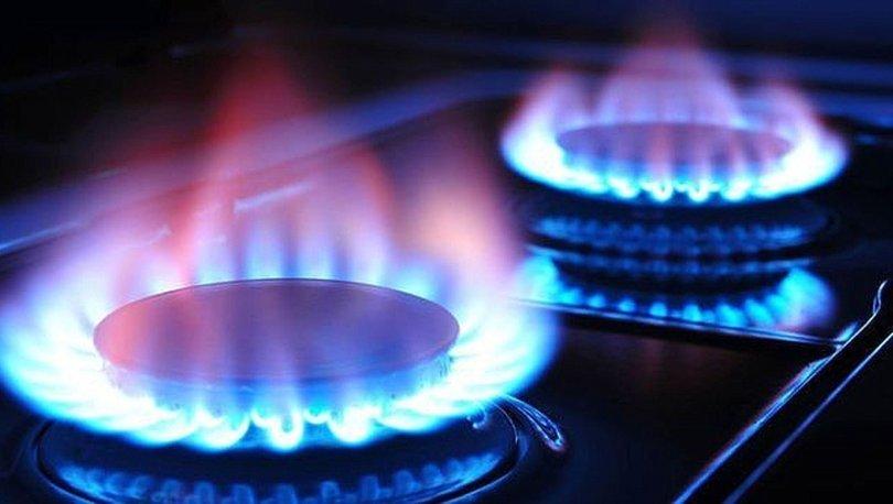 BOTAŞ doğal gaza zam yaptı