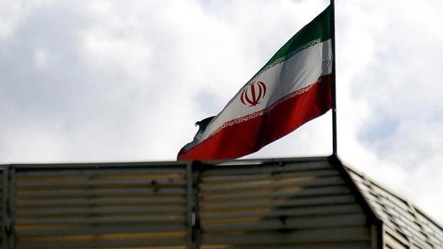 İran: CIA'ya bağlı 17 casus tutuklandı, bazıları idam cezasına çarpıtıldı