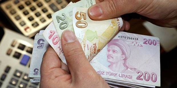 İşsizlik maaşı başvuruları 2 kat arttı