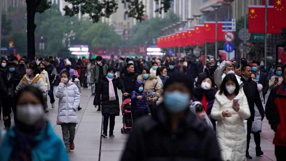 Koronavirüs salgınında son durum: 41 ölü, 287 enfekte