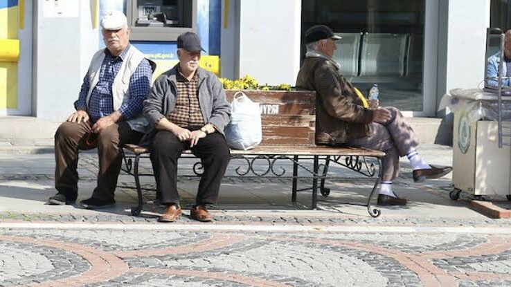6 ilde 65 yaş ve üzeri için yeni kararlar