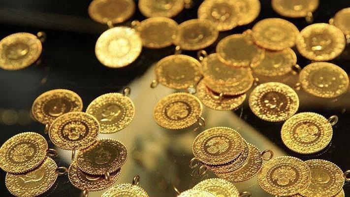 Asgari ücretliler 16 yılda 8 çeyrek altın kaybetti!