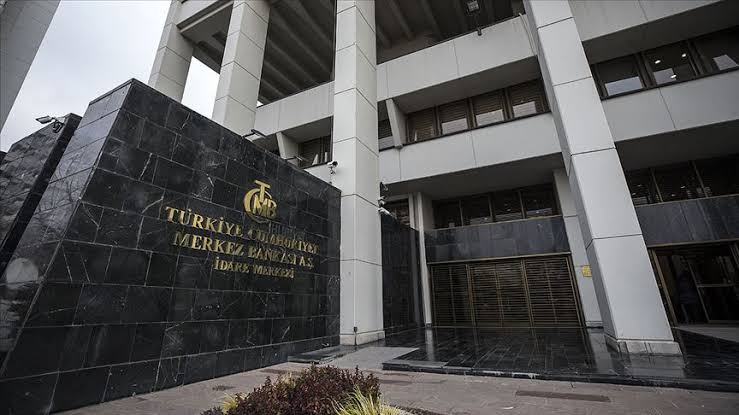 Merkez Bankası: Konut fiyat endeksi mayısta yüzde 23 arttı
