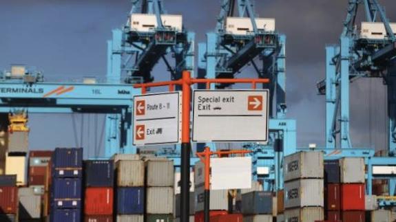 OECD: Küresel ekonomi bu yıl en az yüzde 6 küçülecek