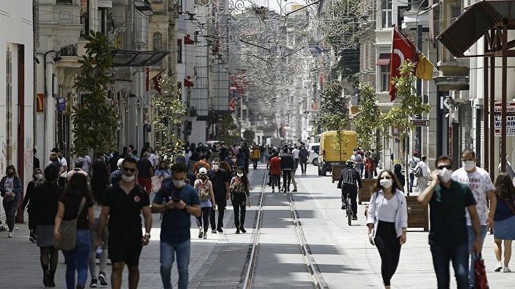 'İşsizlik yüzde 33'e yükselecek'