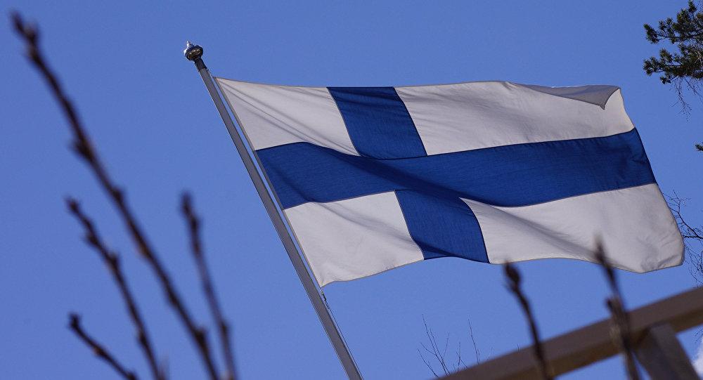 Finlandiya, Türkiye'ye silah satışını askıya aldı