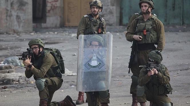 BM'ye işgalci İsrail'in 'yargısız infazları' için soruşturma çağrısı
