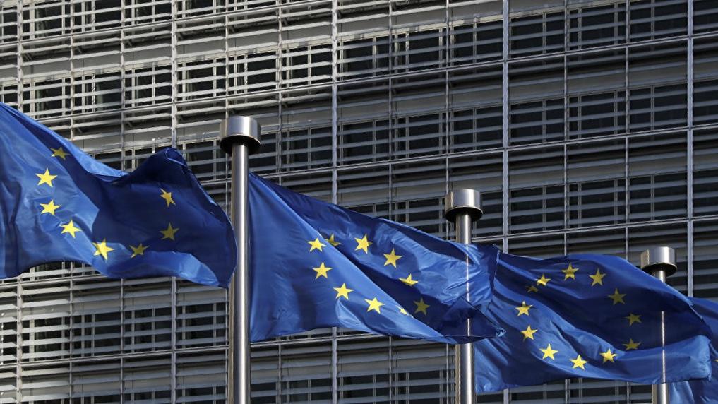 Avrupa Birliği, koronavirüs nedeniyle bütçe kurallarını askıya alıyor
