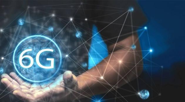Japonya, 6G için çalışmalara başladı