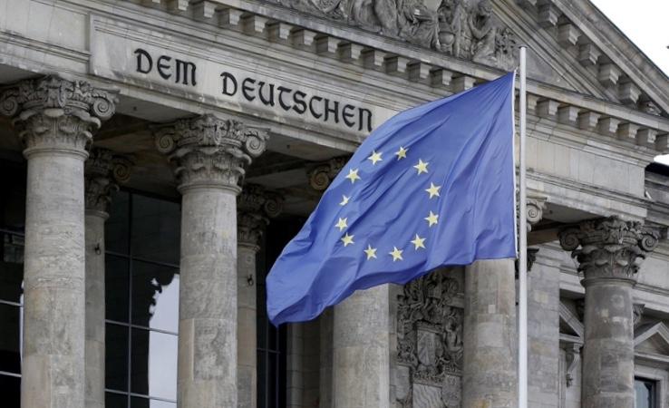 Almanya'dan AB'ye çağrı: Türkiye'nin üyelik müzakerelerine son verilmeli