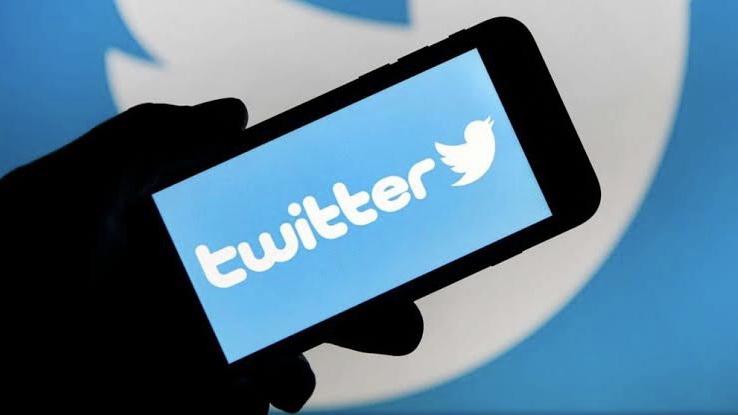 Twitter 7 binden fazla trol hesabı kapattı