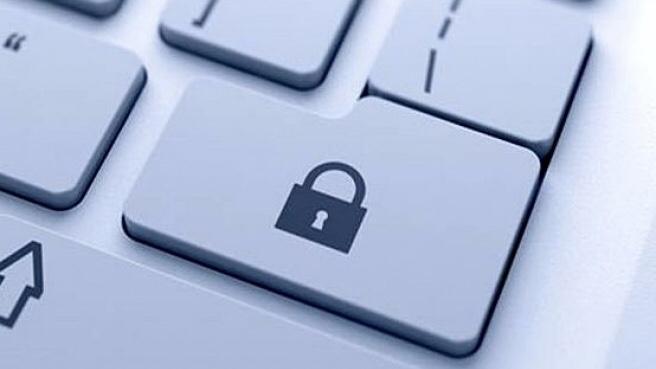 Bilgisayarda gizli sekme kullanmanın avantajları