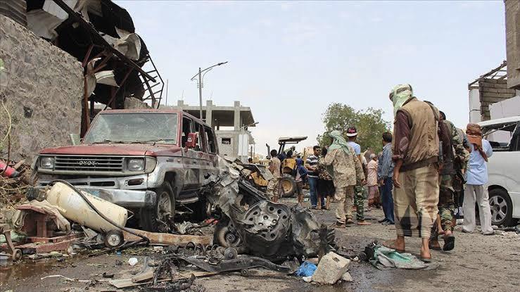 BM'den 'Libya' uyarısı: Çatışmalarda ölü sayısı arttı