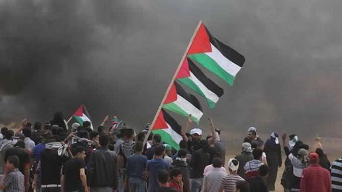 İslami Cihad açıkladı: Gazze'de ateşkes sağlandı