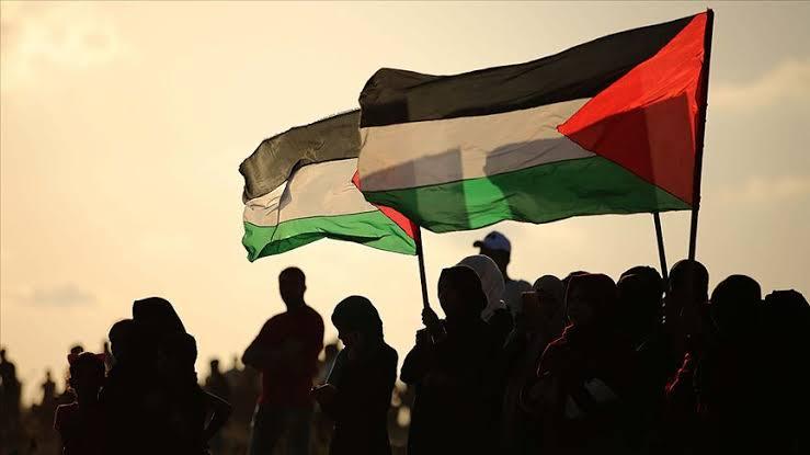 Esir Filistinli milletvekili sayısı 7'ye ulaştı