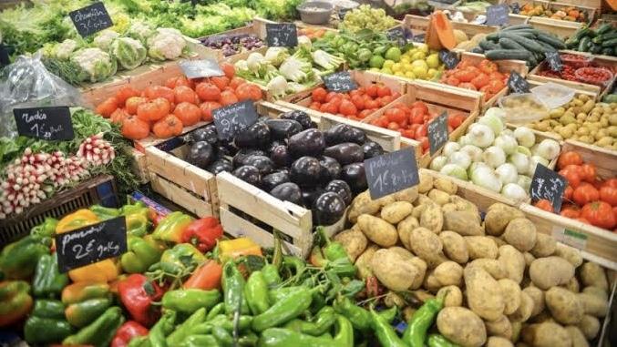 Temmuz'da da enflasyon arttı