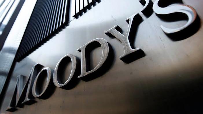 Moody's'ten kritik açıklama: Türkiye ekonomisi küçülecek