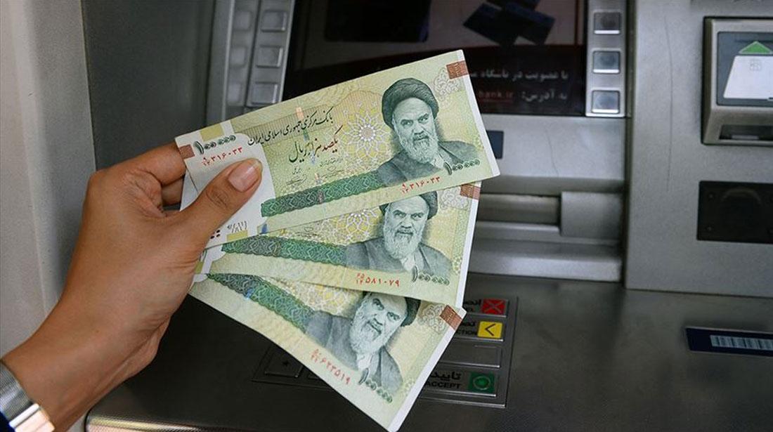 İran 'Tümen'e Geçiyor, Riyal Tarih Oluyor