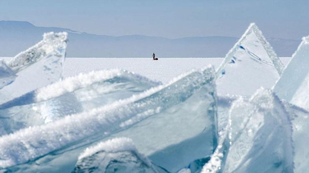 Sibirya Kaynaklı Sıcak Hava Dalgası Uyarısı!