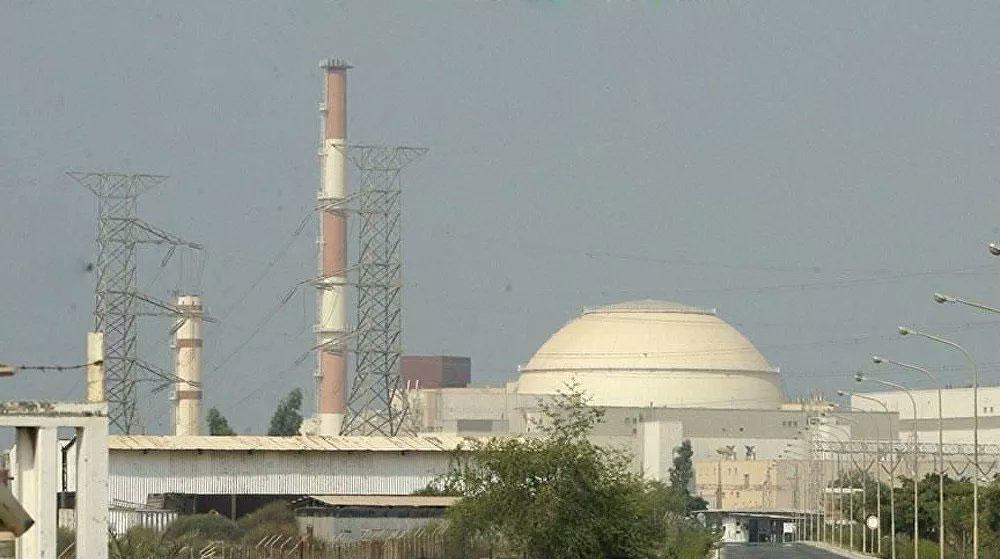 Natanz Nükleer Tesisi'nde Mali Hasar
