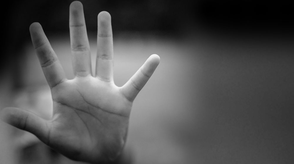 Toruna Cinsel İstismar! Gözaltına Alındı