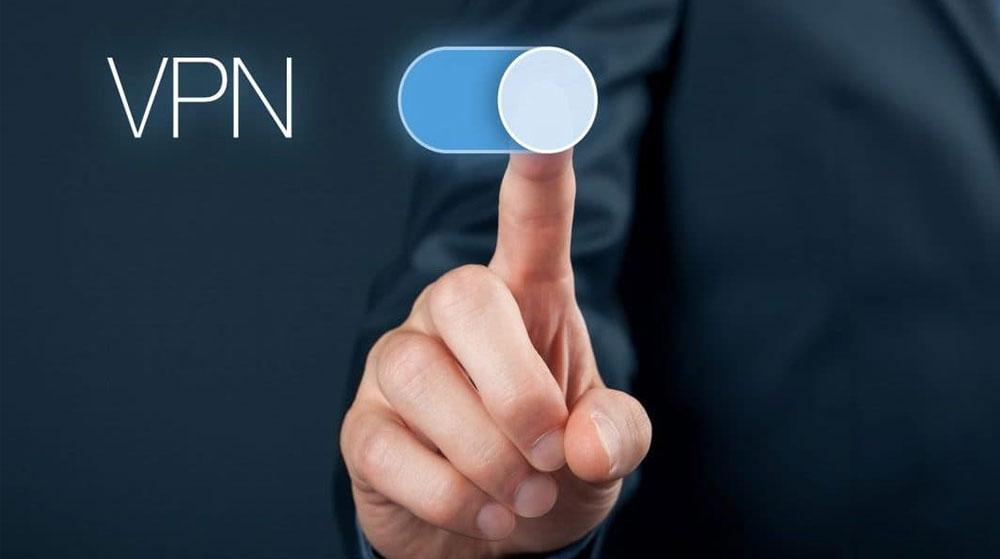 "MHP'den ""VPN'ler Engellensin"" Talebi"
