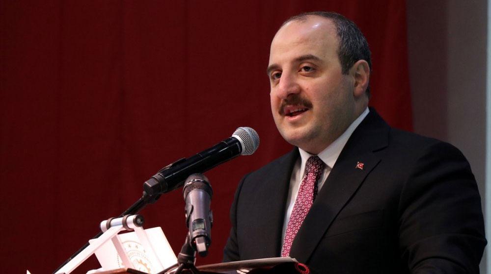 Sanayi ve Teknoloji Bakanı: 300 Başvuru Kabul Edildi