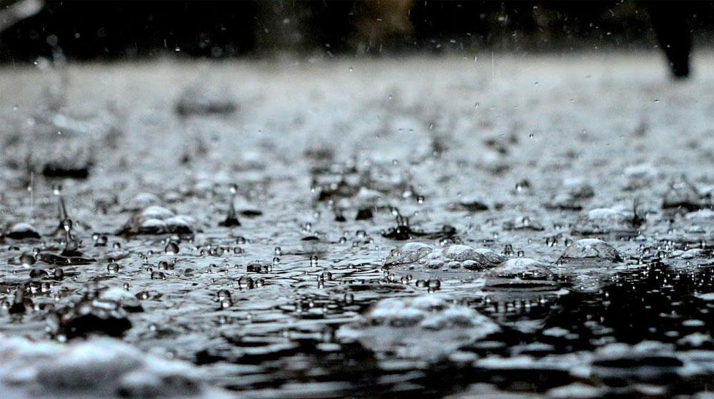 Meteoroloji'den Marmara ve Karadeniz için yağış uyarısı