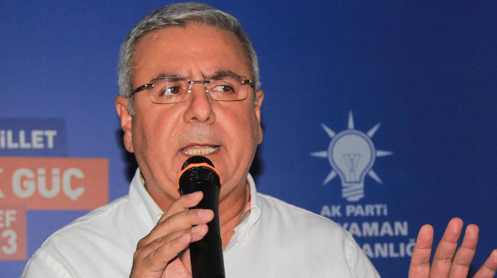 Mehmet Metiner: Kripto Bürokratlar Var! Dibimiz Oyuluyor