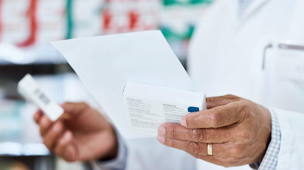 8 bin 610 ilaç geri ödeme listesine alındı