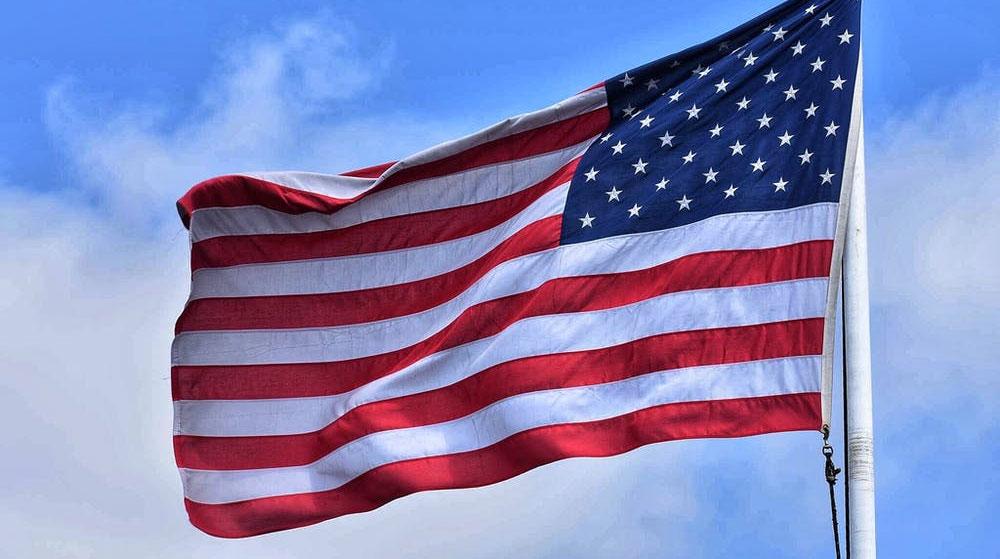 ABD'den Esad Rejimine Yaptırım Kararı