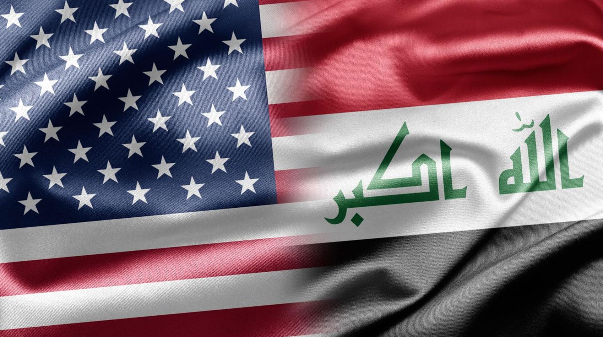 ABD'den Irak yönetimine banka hesap erişimi tehdidi