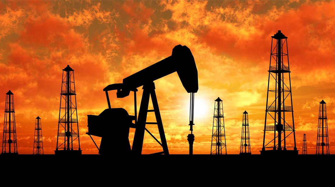 Petrol Fiyatlarında Dalgalanma Sürüyor