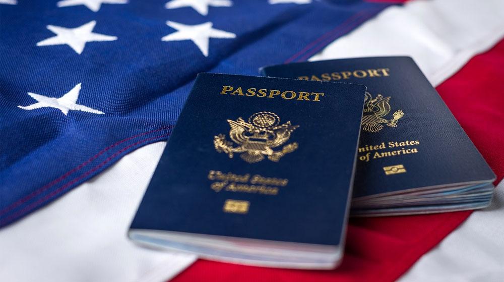 Amerikalılar Neden Vatandaşlıktan Ayrılmak İstiyor?