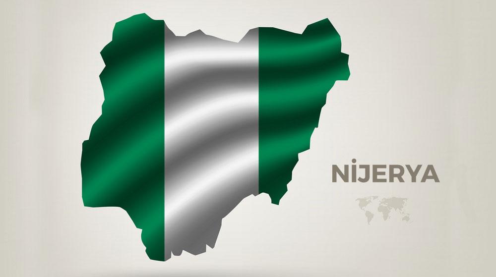 Nijerya'da Silahlı Saldırı: 23 Kişi Hayatını Kayebetti