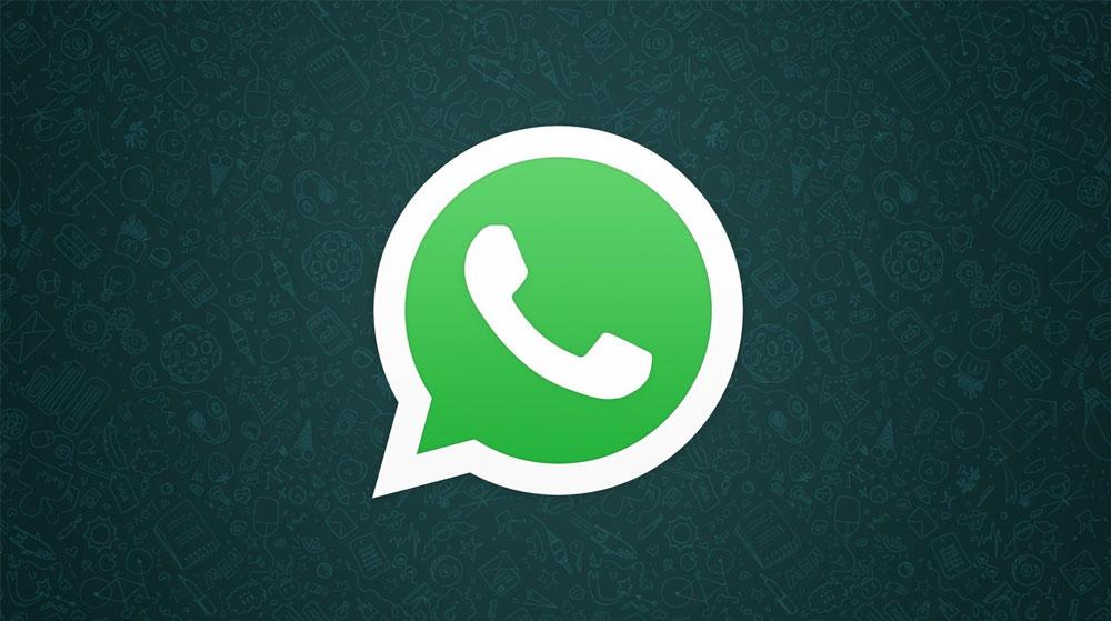 Brezilya WhatsApp'ın Dijital Ödemelerini Durduruyor